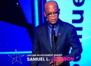 Samuel-L-Jackson-Bet-Awards-Video