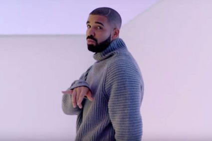 Swerves-of-2015-drake-hotline-bling