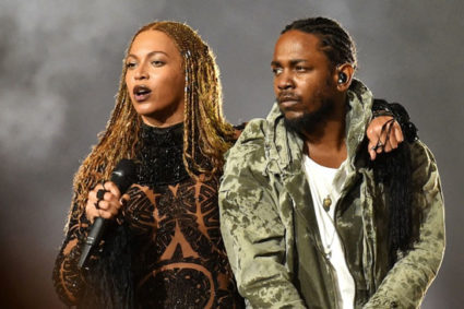 bet-awards-2016-beyonce-kendrick-lamar-freedom