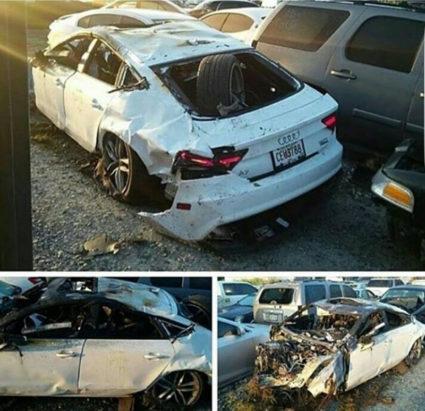shawty-lo-car-crash-photos