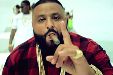 dj-khaled-you-mine-vid-2015-billboard-650