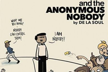 de-la-soul-anonymous-nobody