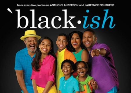 blackish1