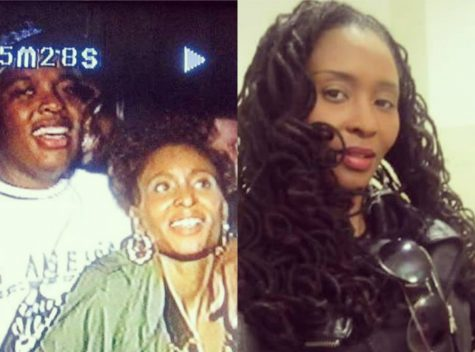 Dr Dre Addresses Dee Barnes Assault