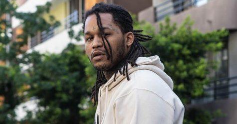 Chicago Rapper Fredo Santana Dies at 27