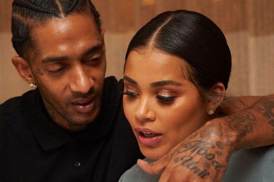 Fans react to Chris Brown's 'Indigo' album release